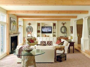 feb13-livingroom.jpg