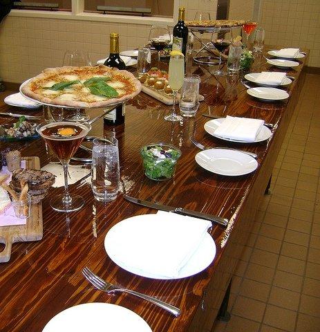 tablefood.jpg