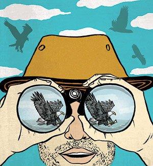 eaglewatching.jpg
