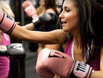 boxing-smaller.jpg
