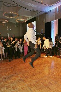 107313-Dancing333.jpg