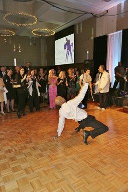 107314-Dancing334.jpg
