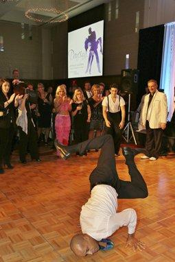 107315-Dancing335.jpg