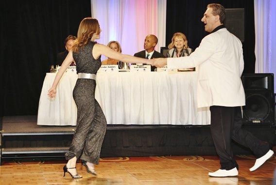 107327-Dancing132.jpg