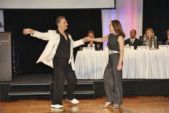107328-Dancing133.jpg