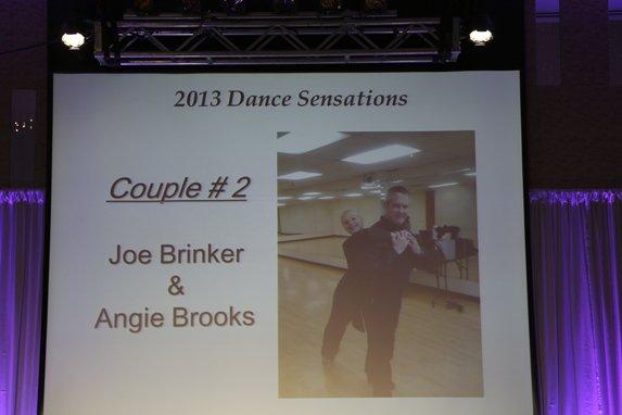 107334-Dancing146.jpg