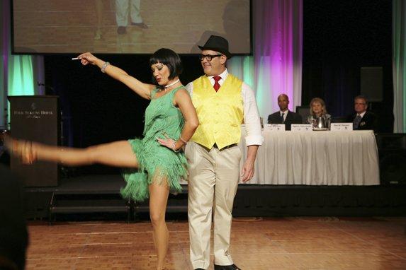 107336-Dancing151.jpg