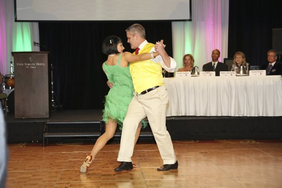 107337-Dancing152.jpg