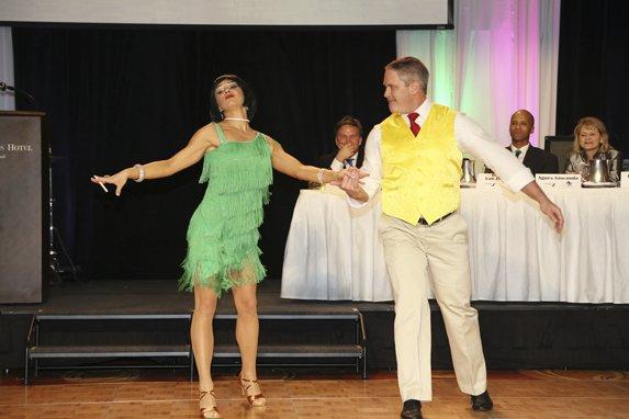 107338-Dancing154.jpg
