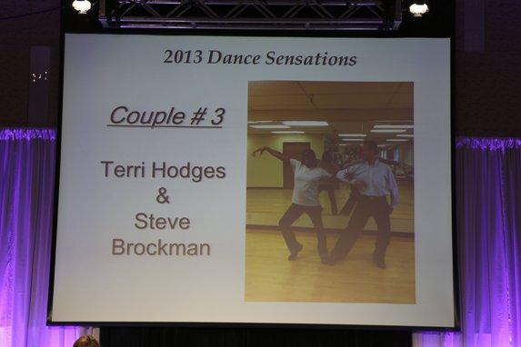 107344-Dancing165.jpg