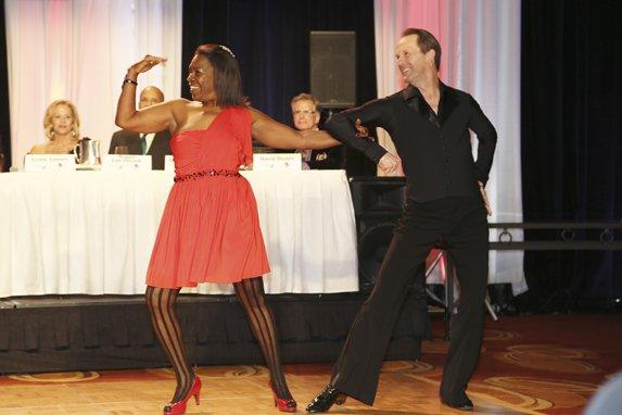 107350-Dancing176.jpg