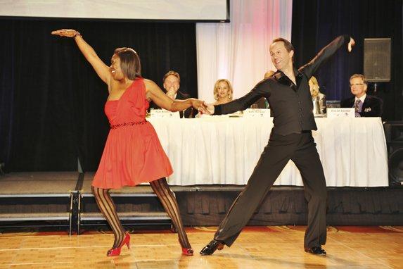 107352-Dancing178.jpg