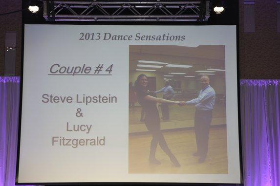 107358-Dancing190.jpg