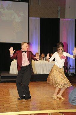 107361-Dancing194.jpg