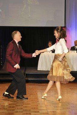107364-Dancing201.jpg