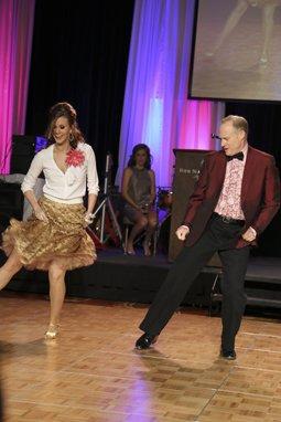 107371-Dancing213.jpg