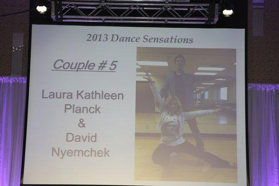 107379-Dancing223.jpg