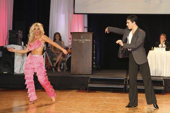 107380-Dancing224.jpg