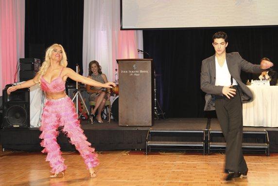 107381-Dancing227.jpg