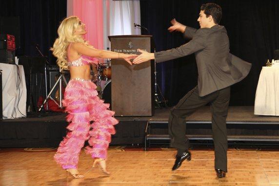 107382-Dancing229.jpg
