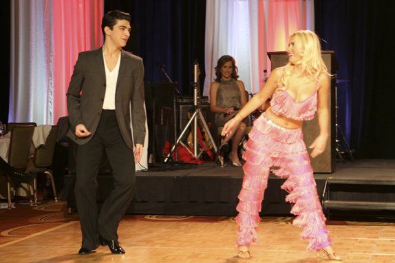 107387-Dancing241.jpg