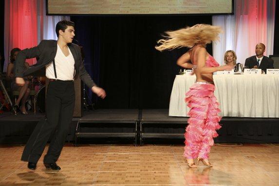 107389-Dancing244.jpg