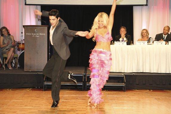 107390-Dancing246.jpg