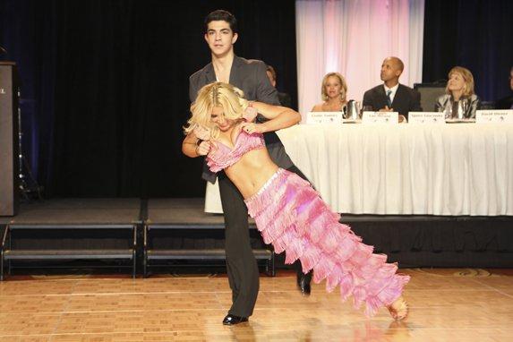 107392-Dancing248.jpg