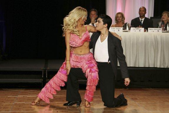 107396-Dancing258.jpg