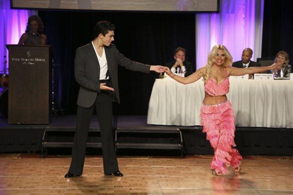 107397-Dancing262.jpg