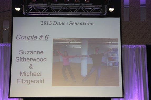 107400-Dancing267.jpg