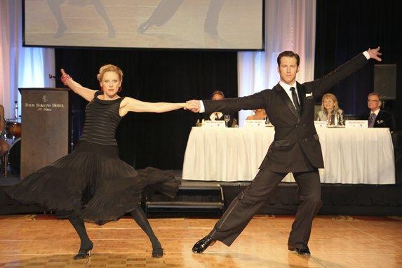 107403-Dancing270.jpg