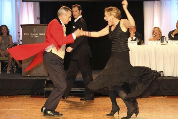 107407-Dancing277.jpg