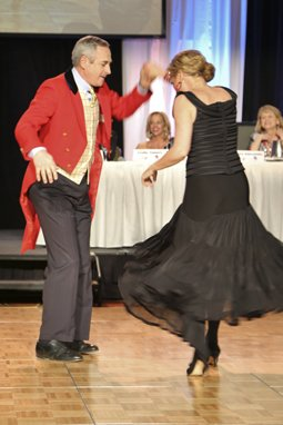 107408-Dancing278.jpg