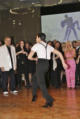 107440-Dancing328.jpg