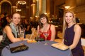 107456-DowntownBall2013byProPhotoSTL-6032.jpg