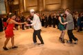 107484-DowntownBall2013byProPhotoSTL-6508.jpg