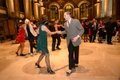 107485-DowntownBall2013byProPhotoSTL-6559.jpg
