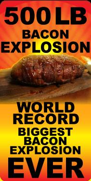 afront_explosion.png