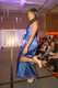 107753-Unveiled2013byProPhotoSTL-7224.jpg