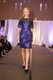 107755-Unveiled2013byProPhotoSTL-7246.jpg