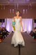 107785-Unveiled2013byProPhotoSTL-7954.jpg