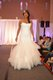 107808-Unveiled2013byProPhotoSTL-7575.jpg