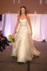 107812-Unveiled2013byProPhotoSTL-7617.jpg