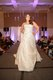 107845-Unveiled2013byProPhotoSTL-7899.jpg