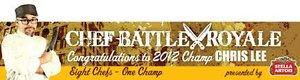battle royale.jpg
