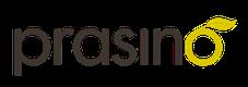 Prasino_logo-web_b.png
