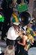 108050-mardi_gras_ball-16.jpg