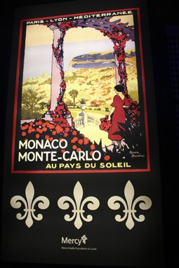 108133-MonteCarloSTL044.jpg