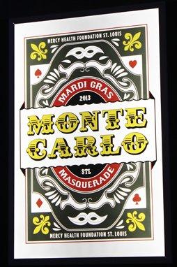 108135-MonteCarloSTL046.jpg